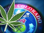 Pot may be legal in Colorado, but you can still be fired for using it