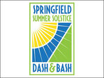 Springfield Summer Solstice Dash &amp; Bash