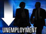 Oregon unemployment falls to lowest rate in 4 years