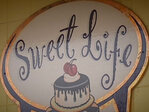 Sweet Life prepares for Chef's Night Out 2013