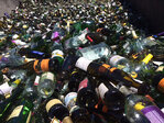 Recycled glass goes where? City looks to tap resource recovery