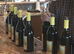 Douglas County winery named Oregon's best