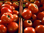 News you should use: tomatoes and prostate cancer