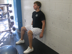 Best strength-training exercise series: the squat