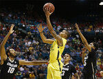 Oregon Ducks to open tournament against Oklahoma State Cowboys