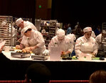 North Eugene 4th, Wil-Hi 5th at culinary state championships