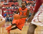 Beavs avoid cellar, hold on to beat Cougs