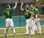 UO Club Baseball team to play for National Championship