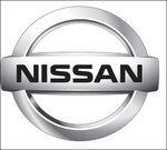 Nissan expands recall prompted by faulty air bag