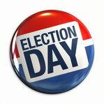 Election Day in America: 5 things to watch
