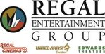 Regal theater chain checking bags nationwide after shootings