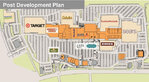 Gateway Mall to add Panera Bread, Ulta, Hobby Lobby
