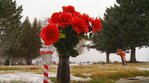 Woman finds her paid-for burial plot occupied