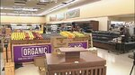 First Haggen grocery store moves into Eugene Monday