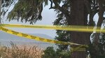 Police: Man found dead near Empire Wastewater Treatment Plant in Coos Bay