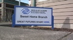 Boys & Girls Club of the Greater Santiam faces financial challenges