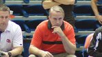 OSU's Zalesky named Pac-12 wrestling coach of the year