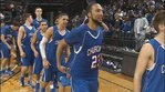 Lancers reach title game