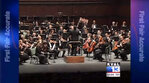 The Eugene Symphony