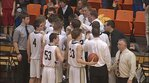 Philomath falls to Cascade in 4A semis