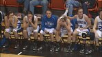 Sutherlin loses in semis to La Grande