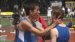 Siuslaw wins 4A boys team track title