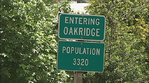 Oakridge to state: Restore tax breaks for new biz in small towns