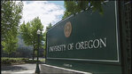 Students weigh in on sexual assaults on UO campus