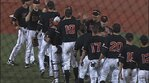 No. 3 Beavs bounce back from first loss to beat USF