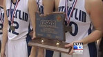 High School Basketball: State Championships