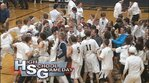 High School Gameday: Marist wins at the buzzer