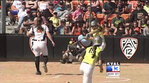 Ducks Double Up Beavs