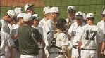 Sheldon Irish claim 1st ever baseball state title