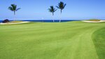 Wide World Of Golf: Island Style