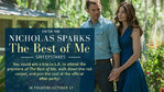 """""""Best of Me"""" Contest"""