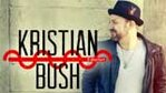 The Kristian Bush Southern Gravity Getaway