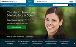 "Insurance agents feeling left out of ""Obamacare"""