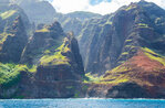 5 Tips for making the most of your trip to Kaua'i
