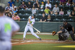 Photos: Eugene Emeralds win 1-0 over Salem-Keizer Volcanoes