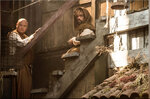 Game of Thrones: 5th season gets an early digital release