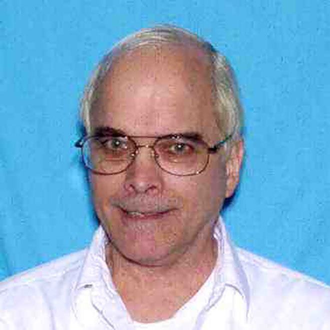 Cottage Grove man missing since Thursday requires medication