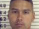Police searching for escapee from Mill Creek Correctional Facility