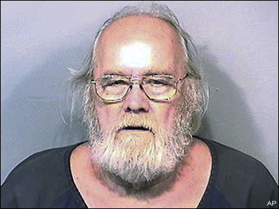 Ohio man on the lam since 1959 caught by U.S. marshals