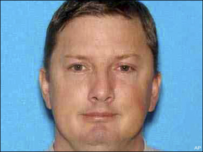 8 states probe Oregon man killed by prostitute as possible serial killer
