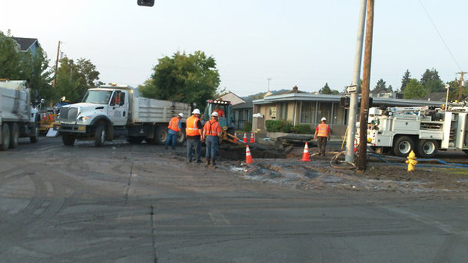 18th-and-Pearl-Water-Main-Break-J.-Scorzelli