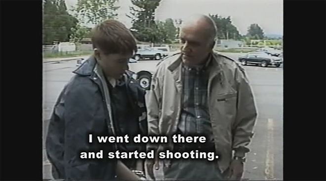 1998 Thurston HS Shooting (15)