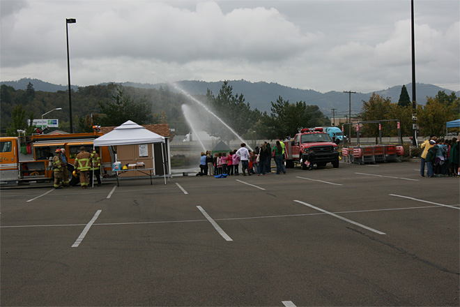 2013 Fire Prevention Week event (12)