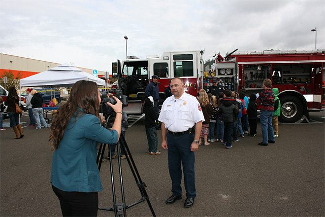 2013 Fire Prevention Week event (16)
