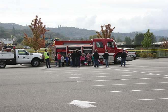 2013 Fire Prevention Week event (20)