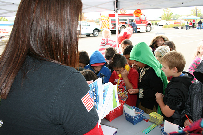 2013 Fire Prevention Week event (9)